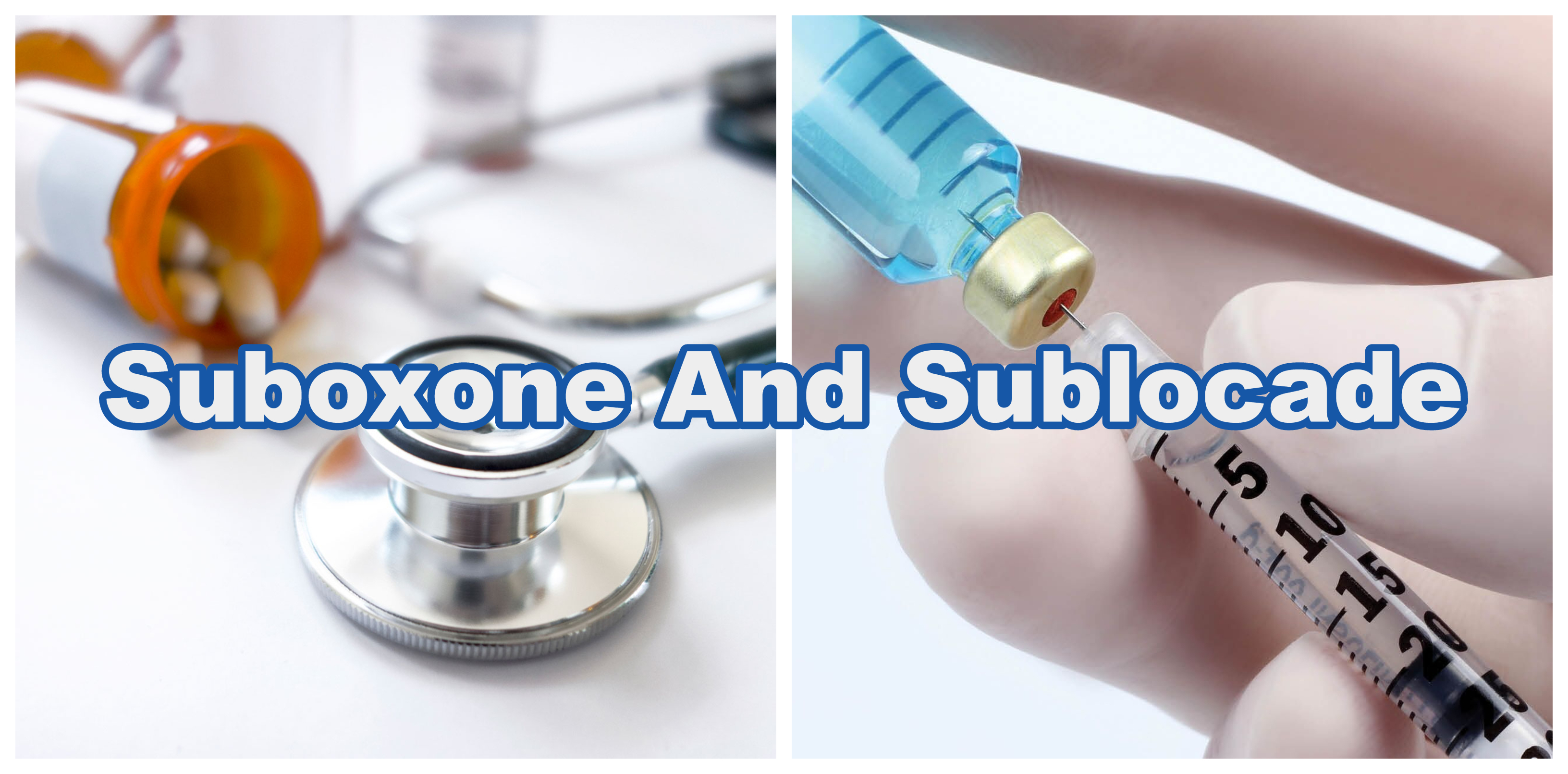 Suboxone doctor Brockton