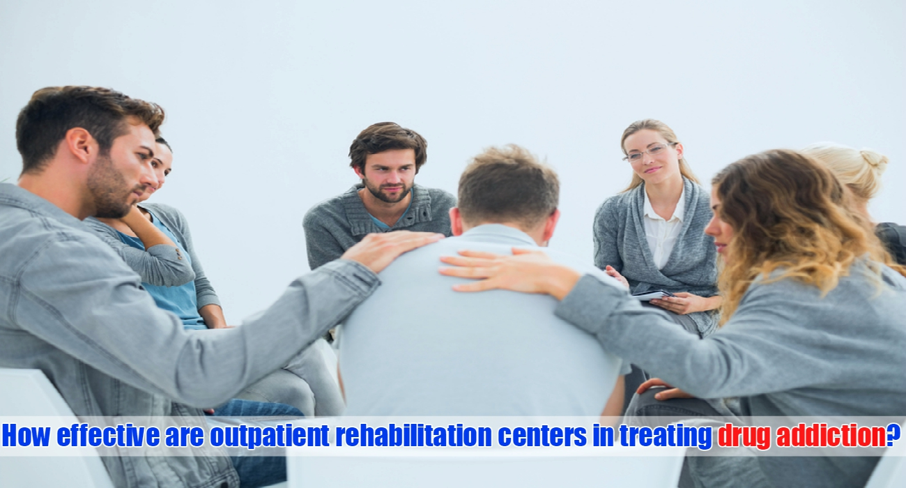 Suboxone treatment centers Brockton